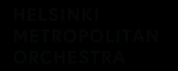 Helsinki Metropolitan Orchestra
